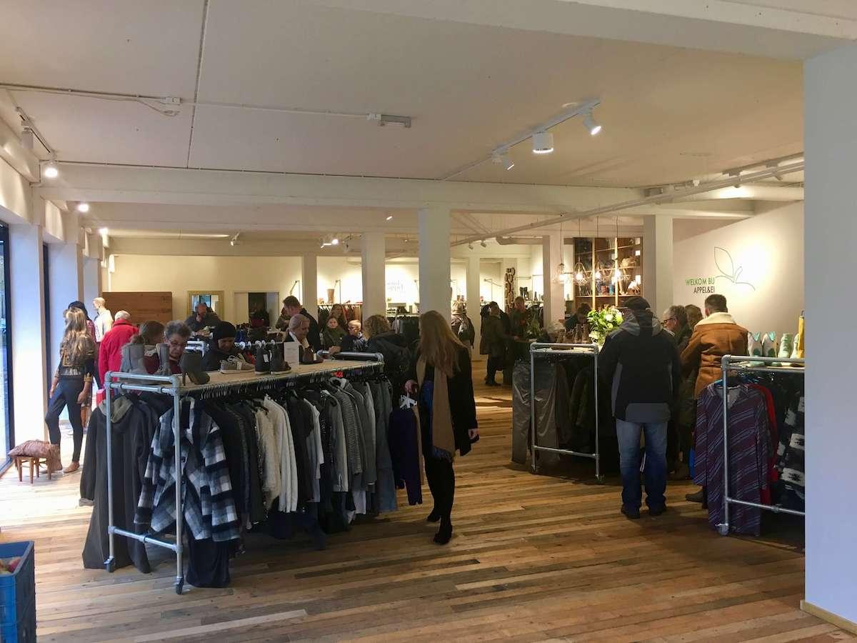 Winterswijk Geschäfte appel en ei winterswijk winkel appel ei