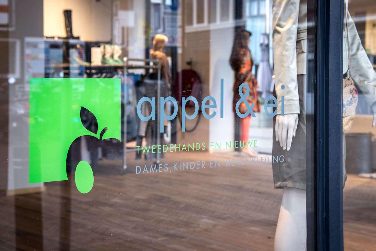 Appel-Ei-Winterswijk-1-20