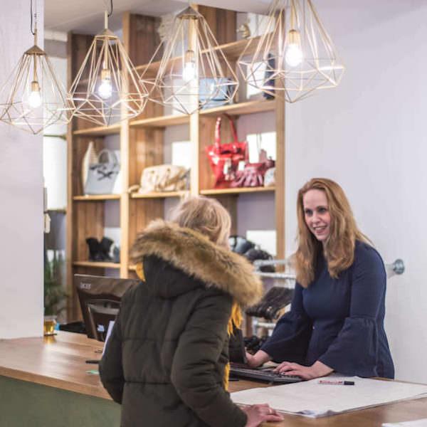blog Appel Ei Winterswijk-1-5