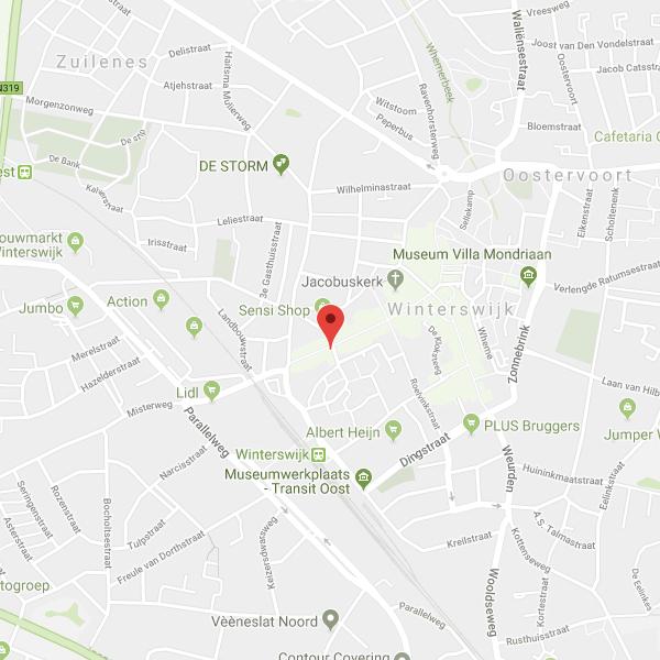 winterswijk-google