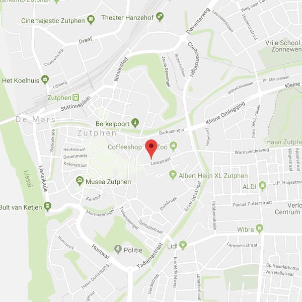 zutphen-google